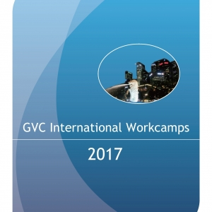 GVC SG WorkCamp 2017_页面_01